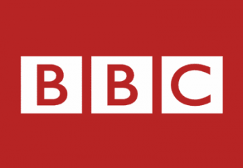 BBC Creative thinking for leaders