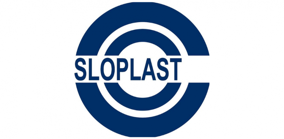 Sloplast - Corporate Culture Shift
