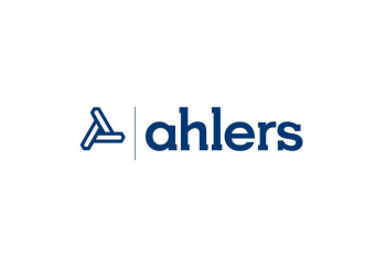 Ahlers - Top Managers Communication Development