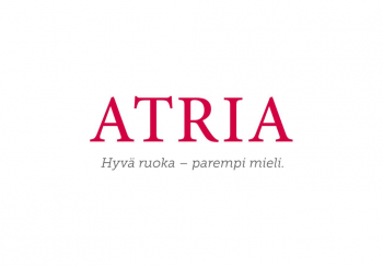 Atria Russia - Corporate Values Integration