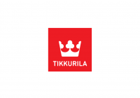 Tikkurila Russia - Internal Communications Development Project
