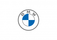 BMW - Systemic Development Projects