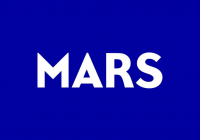MARS - Being (IN)Credibe Workshop