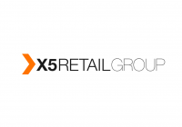 X5 Retail Group - Top-Managers Development