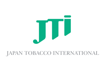 Japan Tobacco International Project