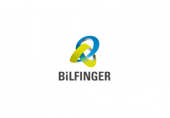 Bilfinger - Talent Development Project