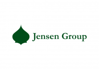 Jensen Group - Strategic Goals and Mission Session