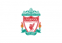 Liverpool FC - Corporate culture development