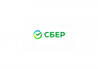 Sberbank - Complex Project on Strategy, Leadership, Communication and Client Orientation